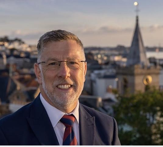 Guernsey-Election-candidate-2020- Adrian-Gabriel
